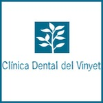 Clinica dental de Vinyet