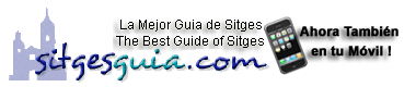 http://sitgesguia.com/sitges_barcelona